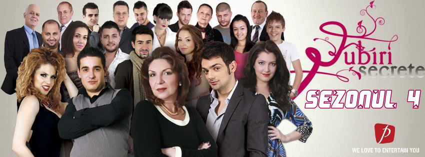 Inima de tigan - Episodul 45 - seriale online gratis
